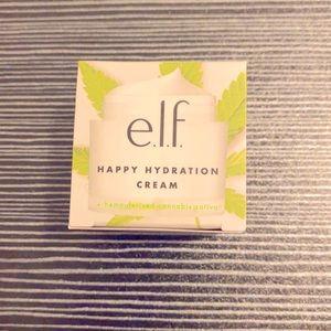 E.L.F Happy Hydration Cream 15ML